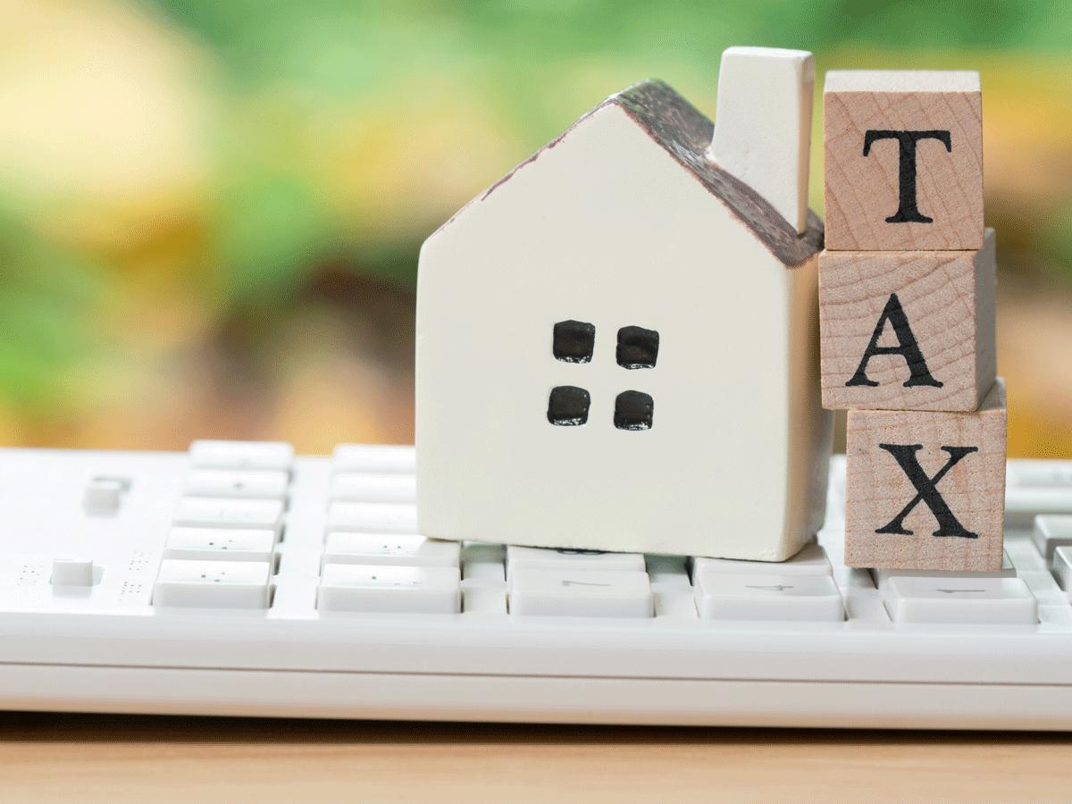 Tất tần tật về thuế đất ở 2020 (Luật mới nhất) | Tập đoàn Trần Anh Group
