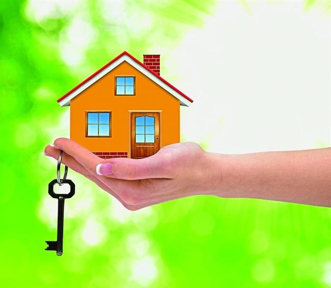 Vay bao nhiêu đầu tư căn hộ cho thuê thì an toàn? - VietNamNet