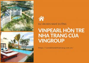 du-an-vinpearl-condotel-hon-tre-cua-vingroup