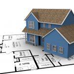 Định nghĩa diện tích xây dựng và cách tính chuẩn xác nhất