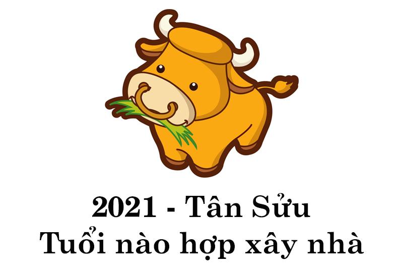 Người Sinh Năm 1985 Có Nên Làm Nhà Năm 2021 Hay Không