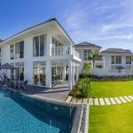 Condotel Nha Trang – Không gian nghỉ dưỡng lý tưởng