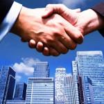 Time-share: Hình thức đầu tư thông minh tại Vinpearl Empire Condotel Nha Trang