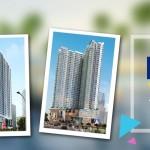 Lợi ích tài chính nào dành cho các nhà đầu tư tại Condotel Nha Trang?
