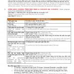 Chính sách bán hàng ưu việt của Vinpearl Bãi Dài Nha Trang