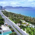 Kênh đầu tư tiềm năng Vinpearl Bãi Dài Nha Trang.