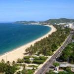 Vinpearl Condotel Nha Trang và Tiềm năng phát triển du lịch Nha Trang