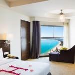 Vinpearl Beach Front Condotel và 4 cơ hội VÀNG