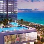 Lợi ích đầu tư khi mua căn hộ khách sạn Vinpearl Beach Front Condotel ở Nha Trang