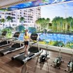 3 yếu tố làm nên đẳng cấp khu nghỉ dưỡng Vinpearl Beach Front Condotel