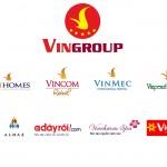 Uy tín của Vingroup là CAM KẾT tốt nhất khi đầu tư Condotel Nha Trang