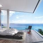 Căn hộ studio cao cấp trên đảo Hòn Tre: suất đầu tư nhỏ – thu lợi lớn