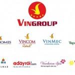 Vì sao giới đầu tư yên tâm về chủ đầu tư dự án Vinpearl Condotel Hòn Tre?