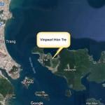 Đánh giá vị trí dự án Vinpearl Island Hòn Tre dưới góc nhìn đầu tư