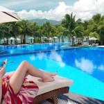 Vinpearl Beach Front Condotel Trần Phú – tăng giá trị bất động sản nhờ tiện ích đẳng cấp