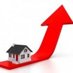 Khả năng tăng giá của dự án Vinoasis Nha Trang dưới góc nhìn chuyên gia
