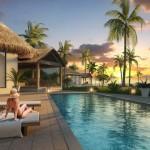Đầu tư condotel Nha Trang: sở hữu kỳ nghỉ dưỡng 5 sao trọn đời