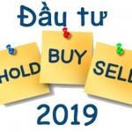 Đừng so sánh thị trường căn hộ khách sạn Nha Trang với các thị trường đầu tư mới