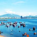 Năm 2019 cho thuê căn hộ khách sạn tại Nha Trang có còn hiệu quả không ?