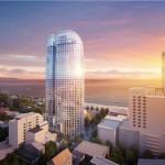 Năm 2020, căn hộ khách sạn có còn là kênh đầu tư hấp dẫn?