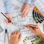 Condotel Nha Trang có thiết kế ĐỘC & MỚI sẽ thu hút nhà đầu tư năm 2019