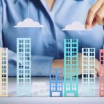 Mua bất động sản dự án, nhà đầu tư cần lưu ý vấn đề gì?