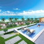 Tiềm năng đầu tư Movenpick Cam Ranh nhìn từ giá thuê phòng khách sạn ở Bãi Dài Nha Trang