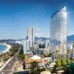 Yếu tố quyết định tới tiềm năng của dự án bất động sản