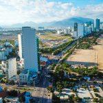 """Có nên mua condotel Nha Trang sau vụ """"bê bối"""" trong chính quyền TP"""