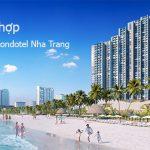 Cập nhật mới nhất về các dự án condotel ở Nha Trang HOT nhất 2020