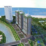 Dự án The Aston Luxury Residence Nha Trang | Tổng quan & CSBH mới