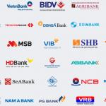 Lãi suất tiết kiệm ngân hàng nào cao nhất tính đến thời điểm tháng 6/2021